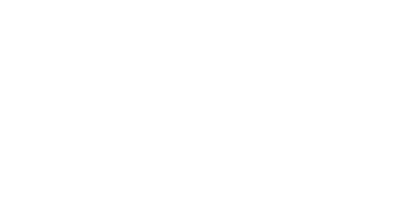Brothers Of Music